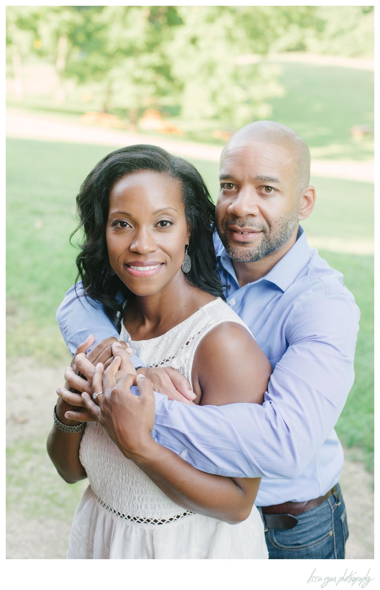 paradise springs winery engagement session washington dc engagement wedding photographer lissa ryan photography