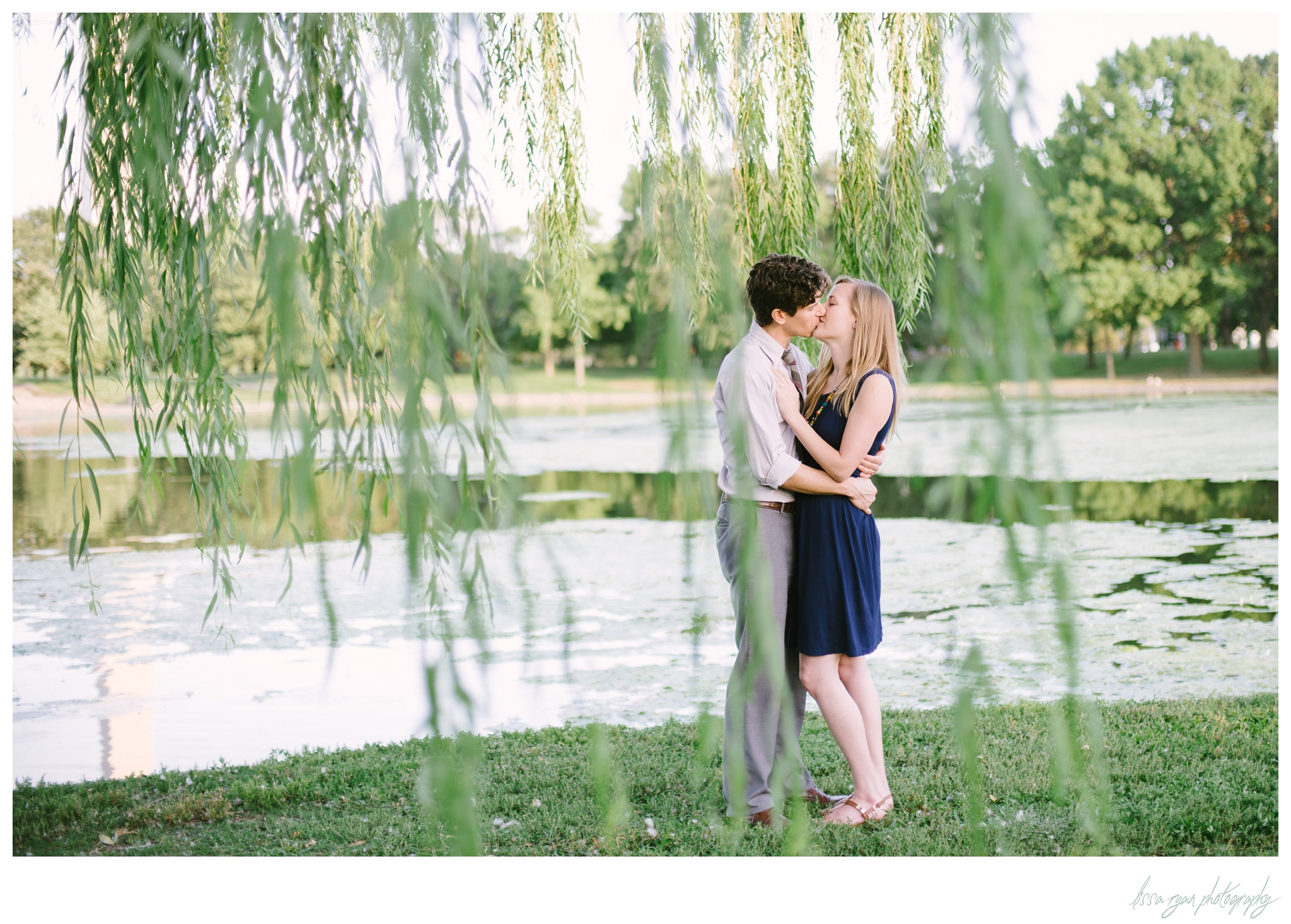 washington dc wedding photographer lissa ryan photography