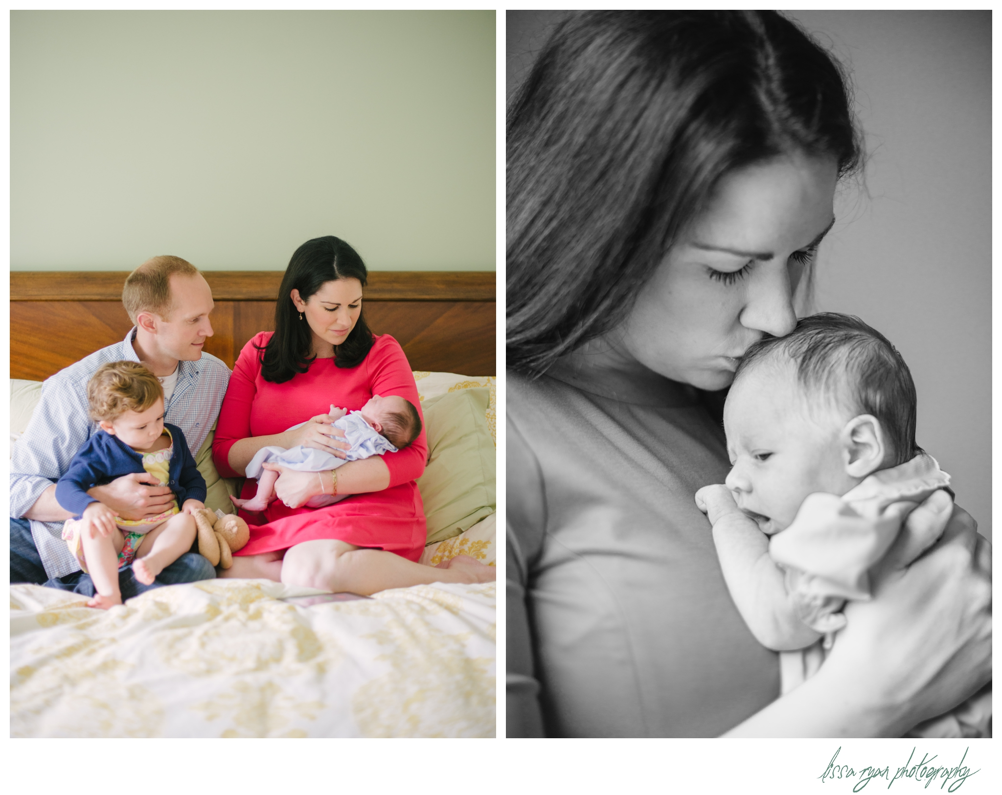washington dc newborn photographer washington dc family photographer
