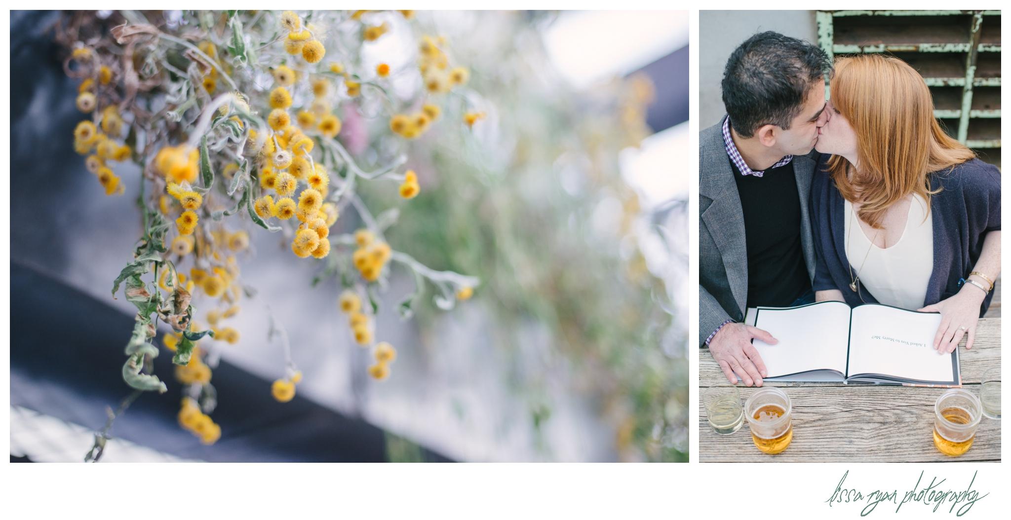 Washington dc proposal engagement washington dc photographer lissa ryan photography