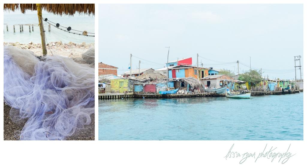 tolu colombia a-wandering wednesday travel photography adventure beach caribbean lissa ryan photography