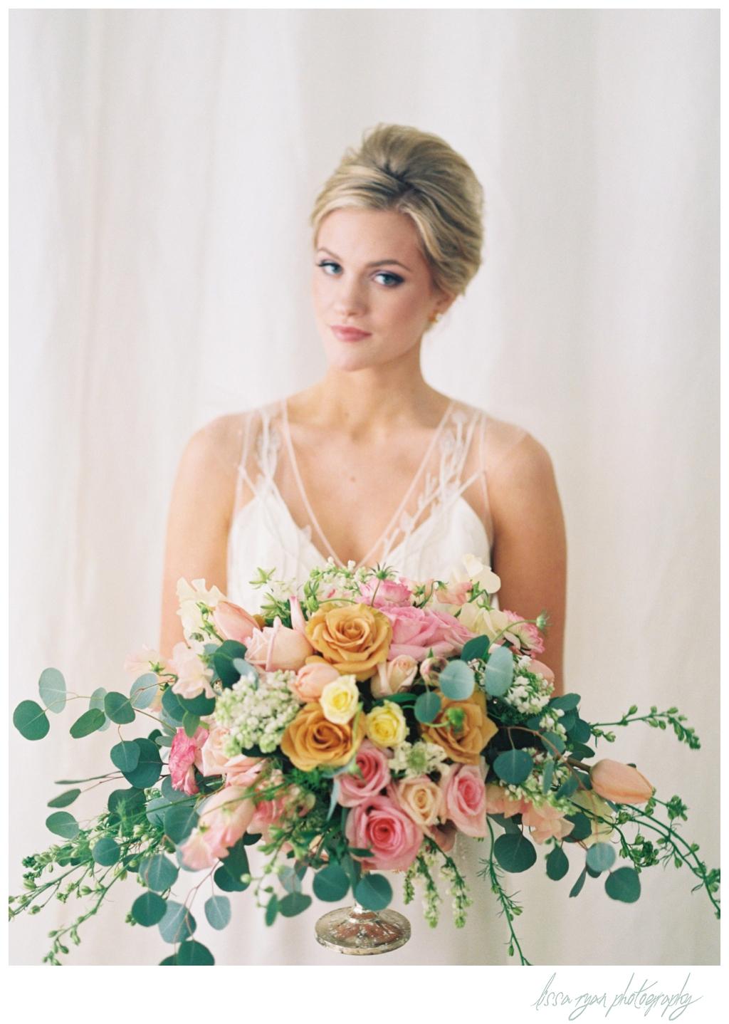printemps for the love of film workshop pamela jane studio washington dc wedding photographer lissa ryan photography