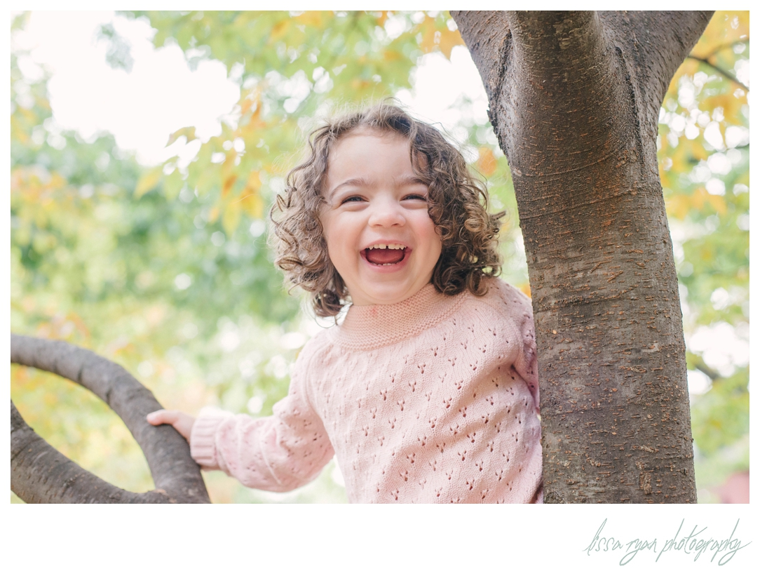 family session washington dc family photographer lissa ryan photography