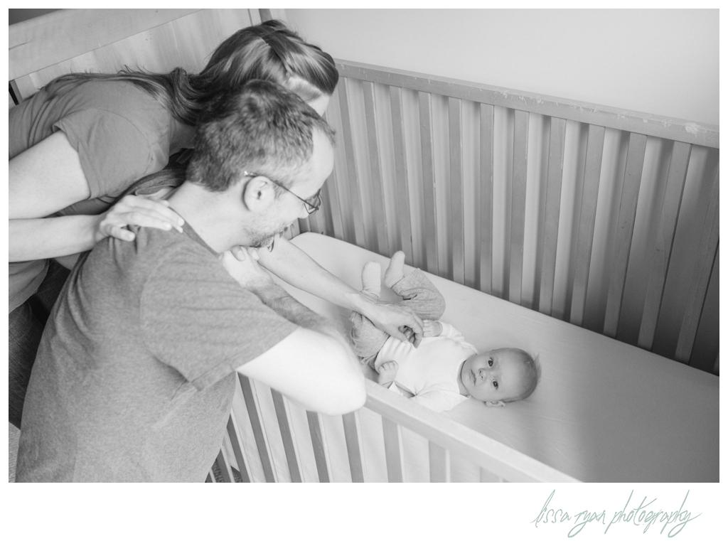 family session baby photographer washington dc lissa ryan photography