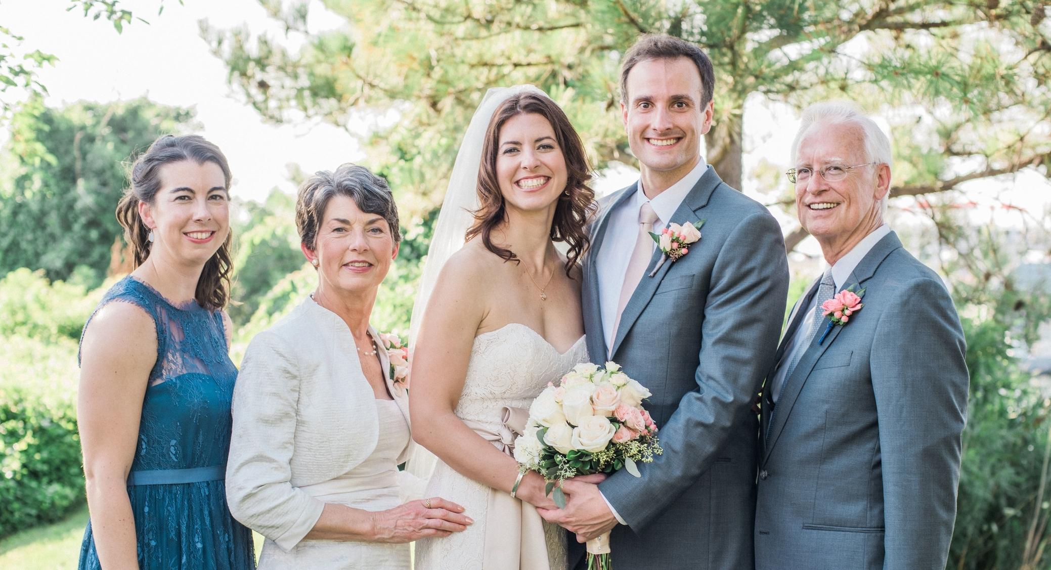 Erica&Dave (Family Photos)-1.jpg