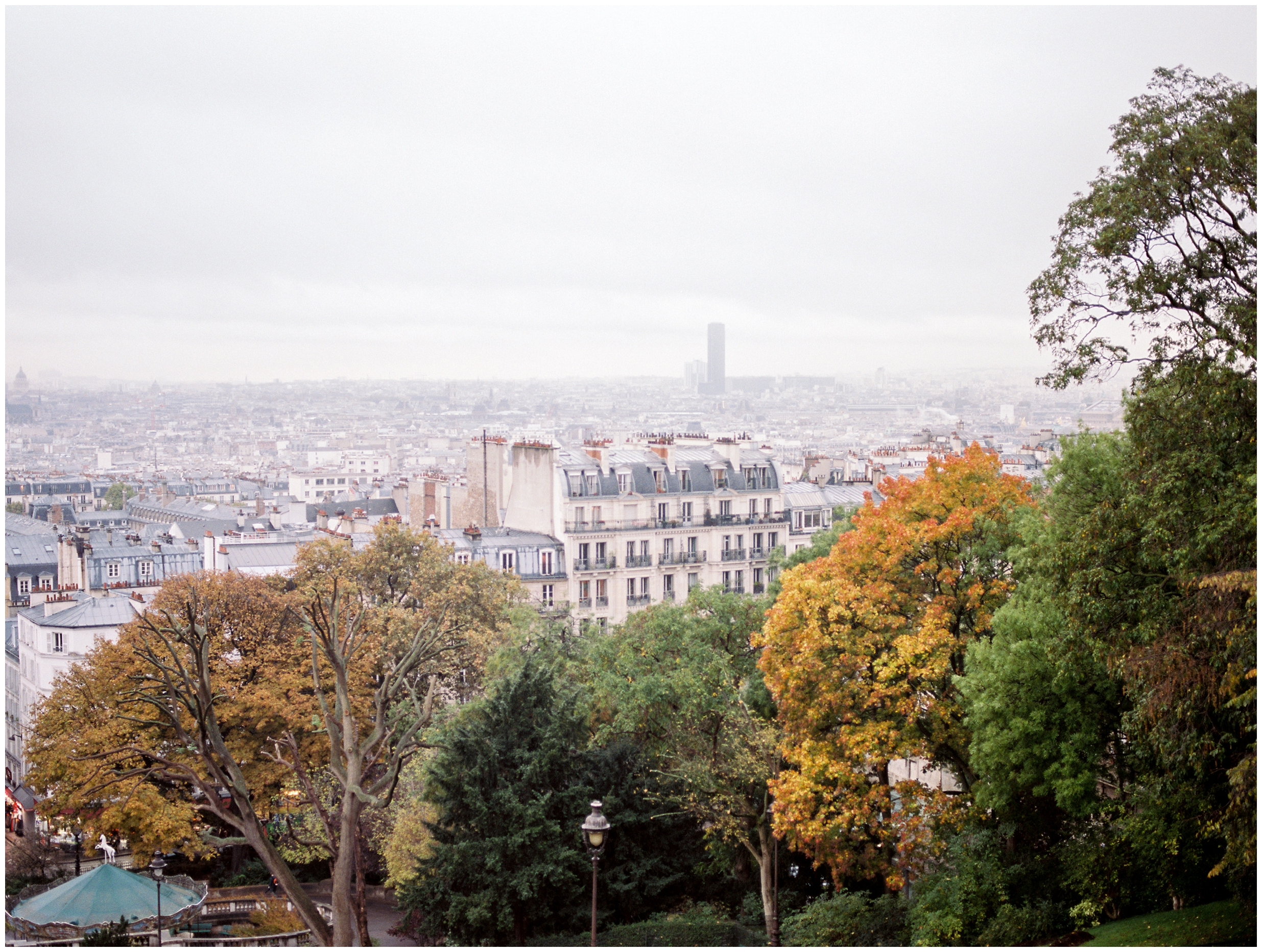 paris film photography fine art photography destination travel photographer lissa ryan photography montmartre