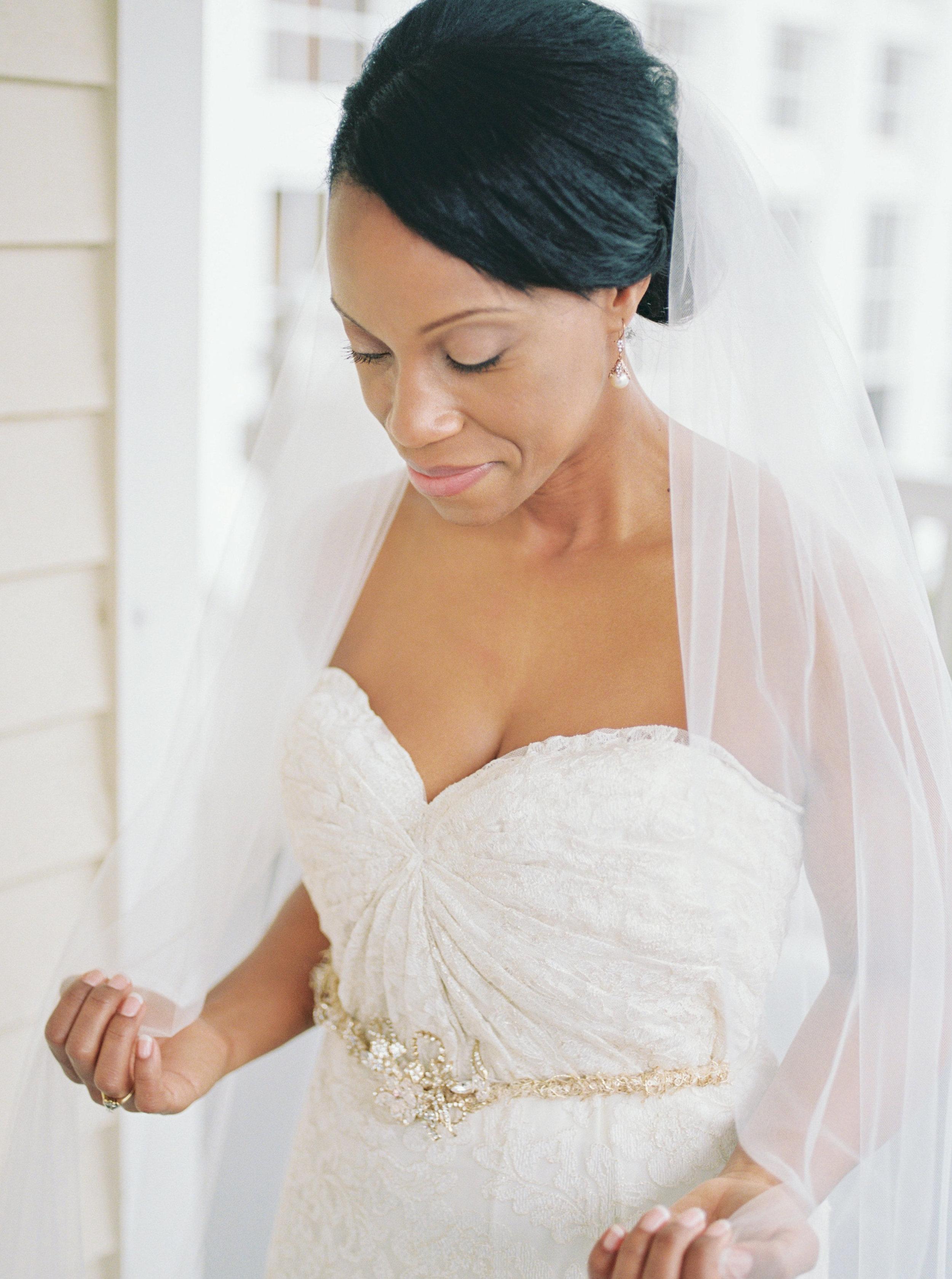trummers on main clifton virgina wedding photographer lissa ryan photography