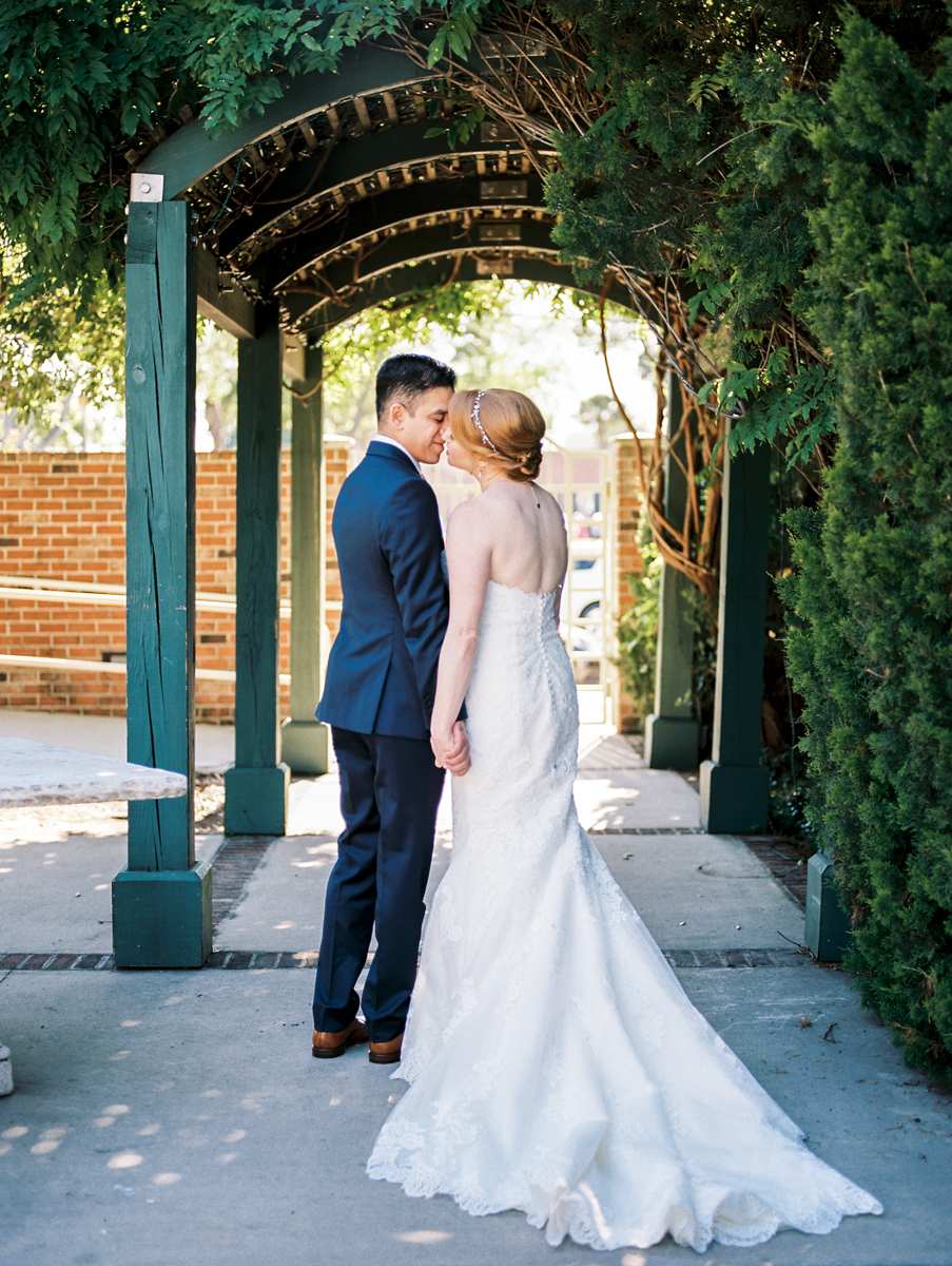 pensacola florida wedding 5eleven palafax lee house wedding photographer lissa ryan photography