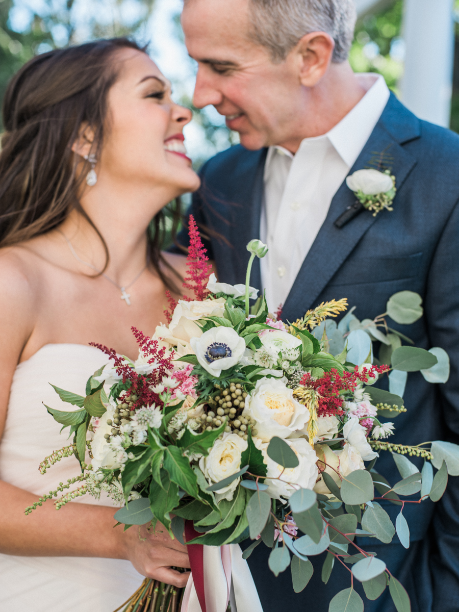 chesapeake bay beach club fall wedding fine art wedding photographer destination wedding lissa ryan photography