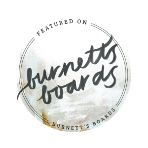 Burnetts Boards Badge-7.png