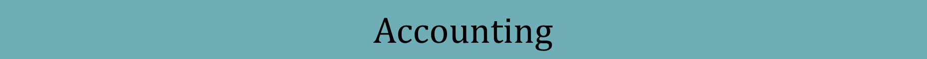 accountingbanner.jpg