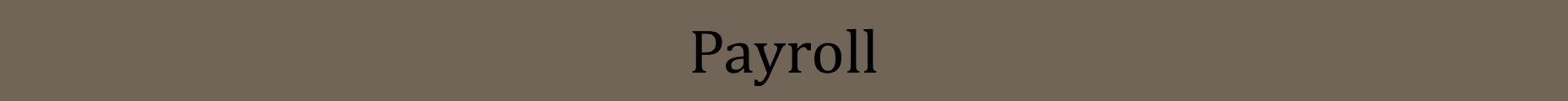 payrollbanner.jpg