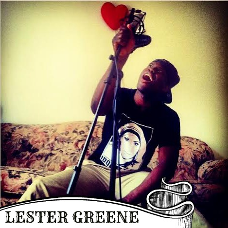 "New York seems to be the hotbed for emerging rappers. Queens-raised-rapper Lester Greene is quickly moving up the ranks with his quirky, fun-style raps. Recently, the rapper wrote a song called ""Beer Belly,"" which gives one reason to believe that the rapper doesn't take himself too seriously. ""Life is an adventure, live it,"" says Lester.  And living it the fullest is what he's doing...       WEBSITE        TWITTER"
