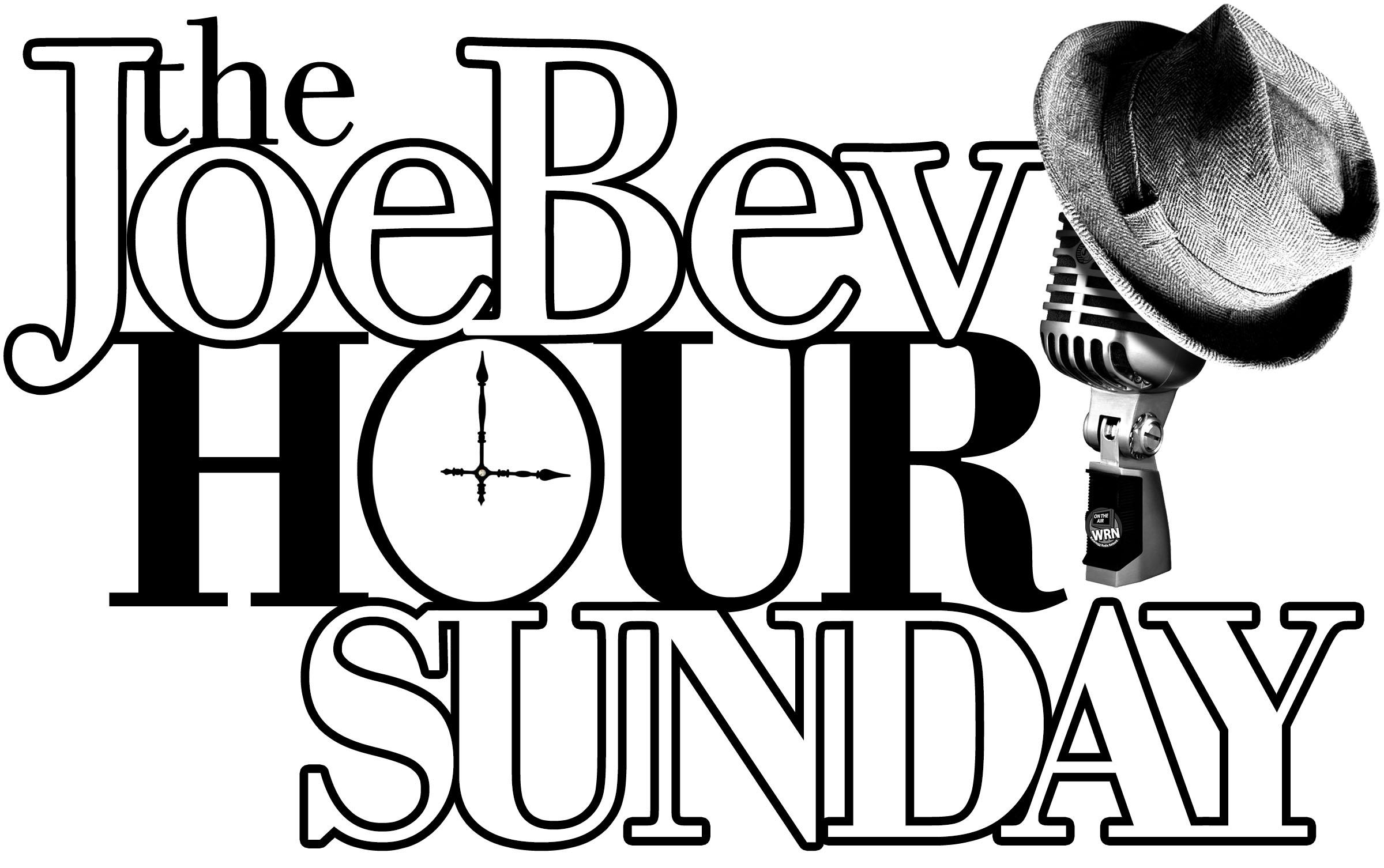 JOEBEV-HOUR-SUNDAY-HAT-LOGO-02-2400wide.jpg