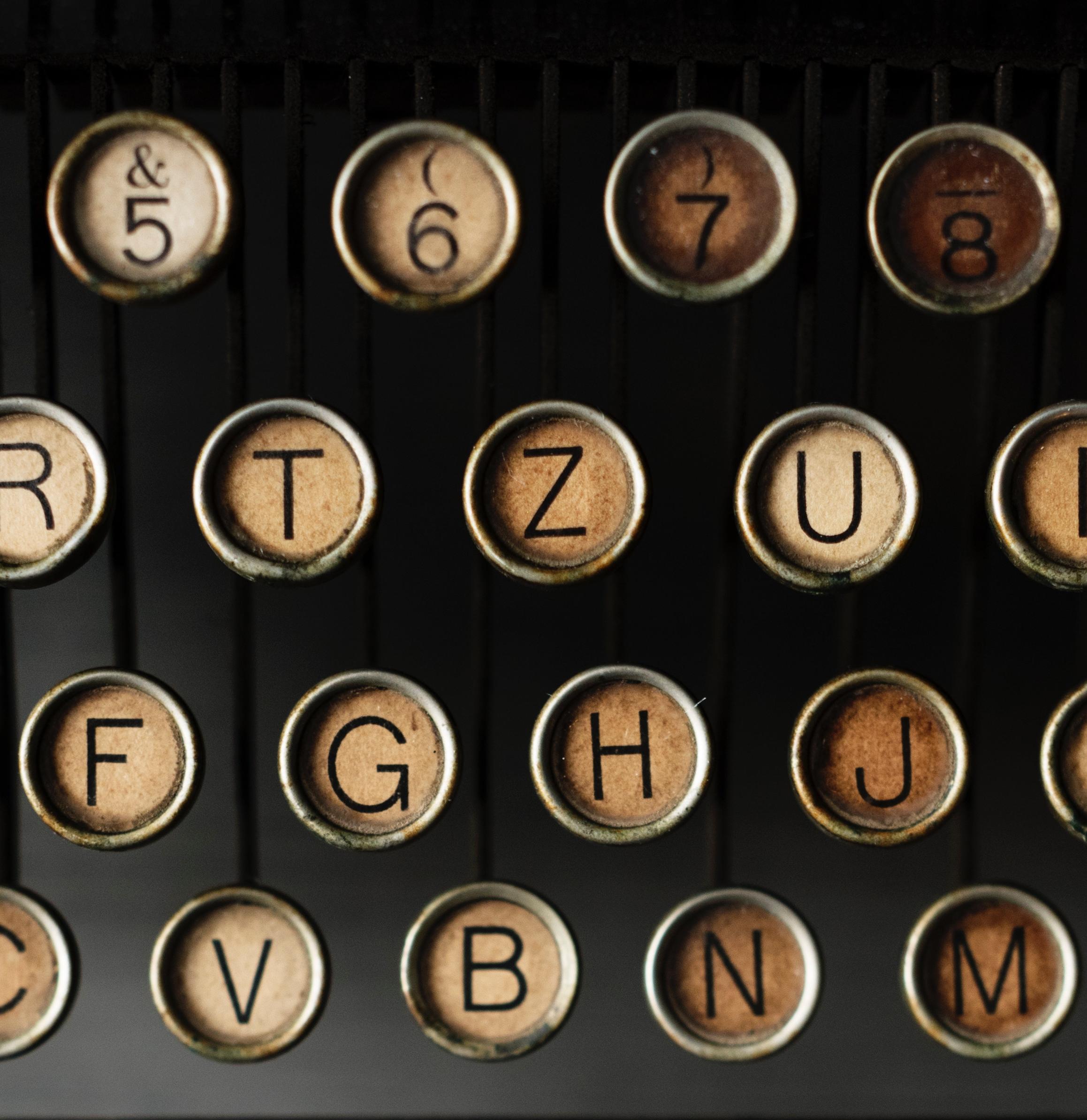 rawpixel-com-274862 [www.imagesplitter.net]-0-1.jpeg