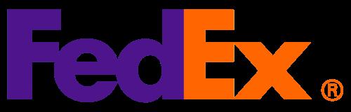 fedex logo.jpg