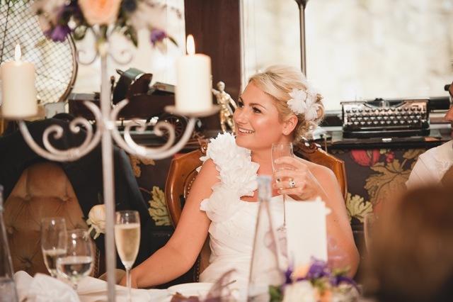 mailer wedding-323 - Copy.jpeg