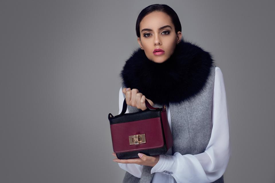Lamb Fashion a/w 14