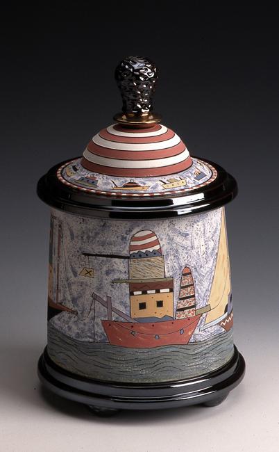 boat jar #1 1996.jpg