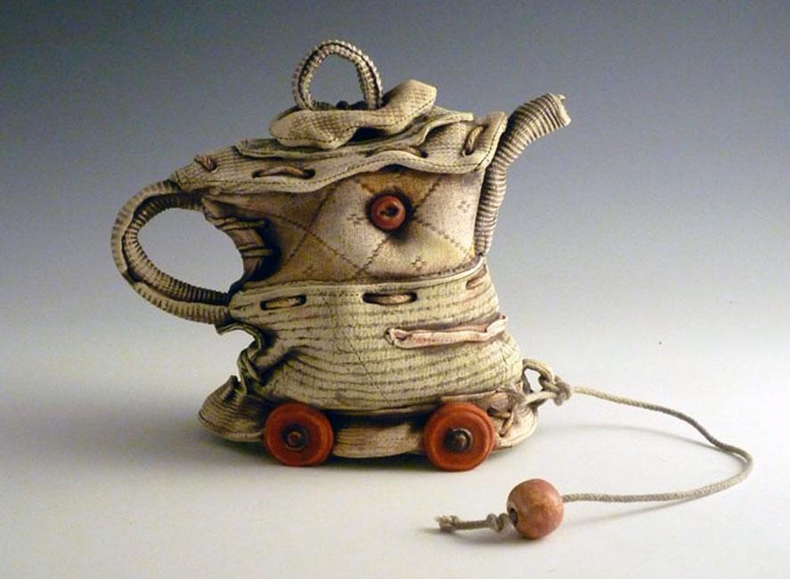 Pull Toy Teapot (#2).jpg