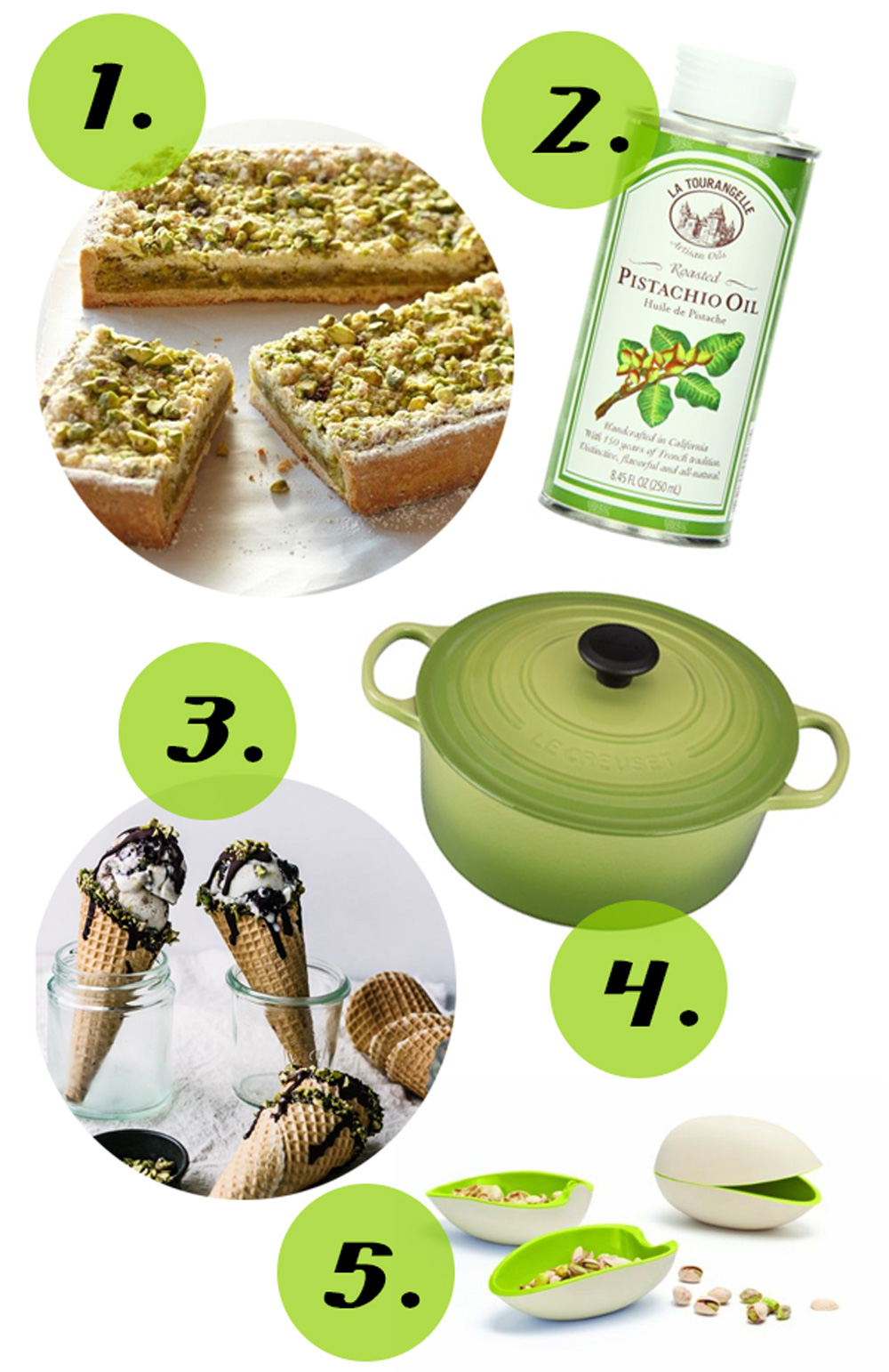 National Pistachio Day | Becca Bakes (www.becca-bakes.com)