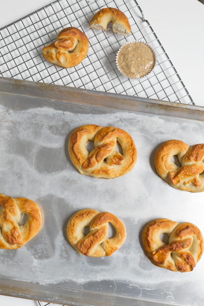 Soft Pretzels   Becca Bakes (www.becca-bakes.com)