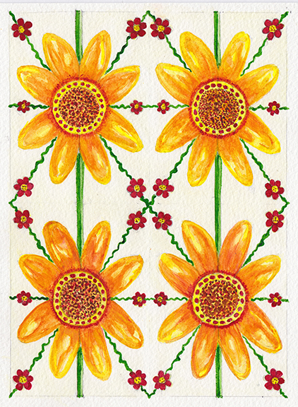 Flower Patterns  copy.jpg