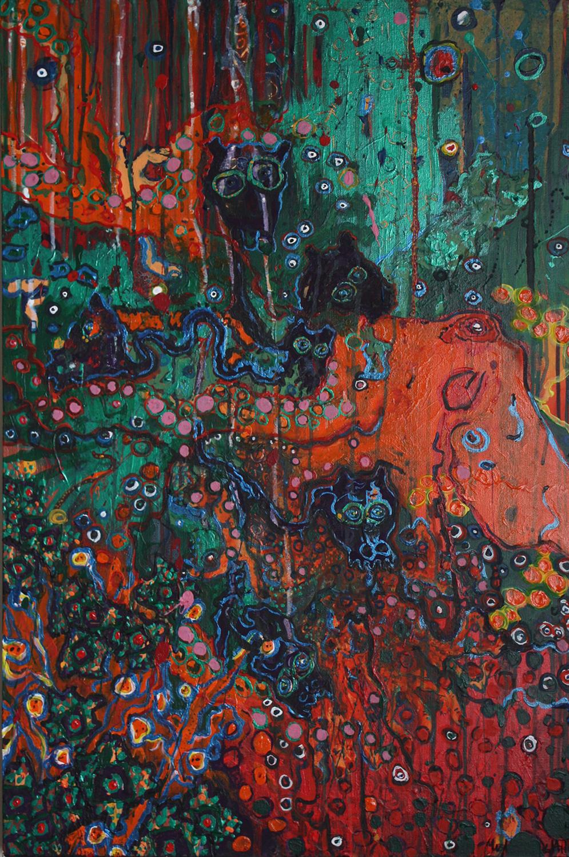 Octopus green 5x7 WEB copy.jpg