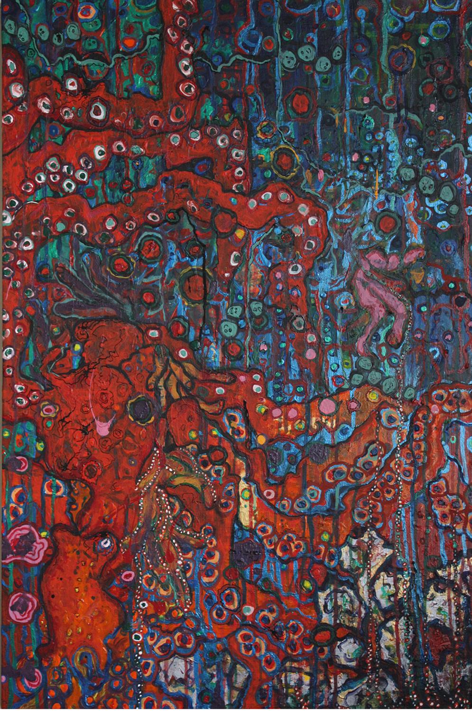 Octopus BLUE 5x7 WEB copy.jpg