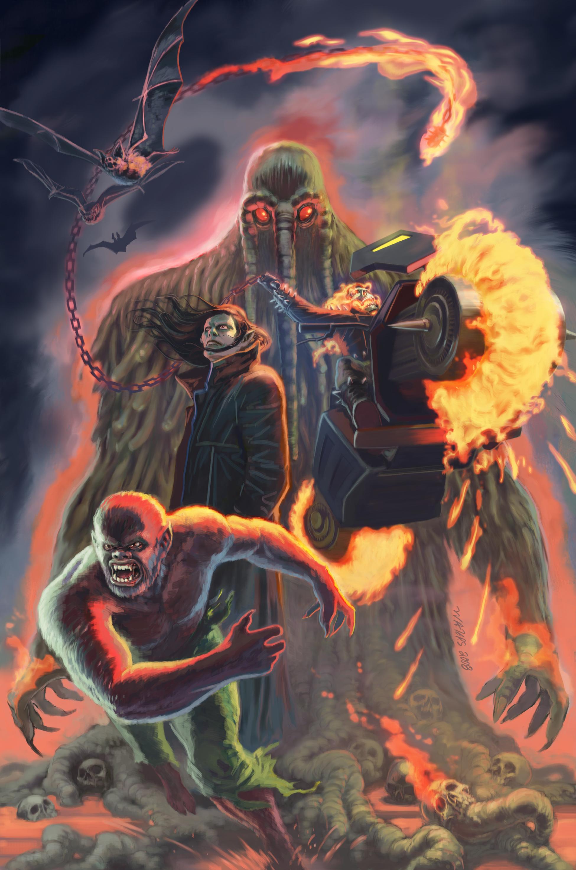 monsters_group.jpg