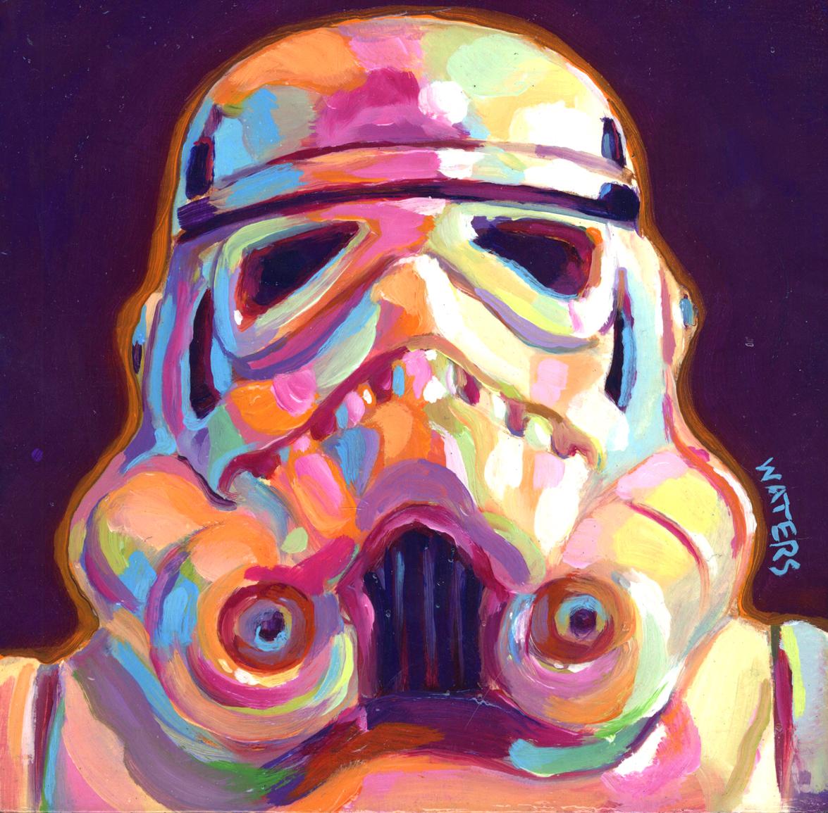 trooper 2.jpg