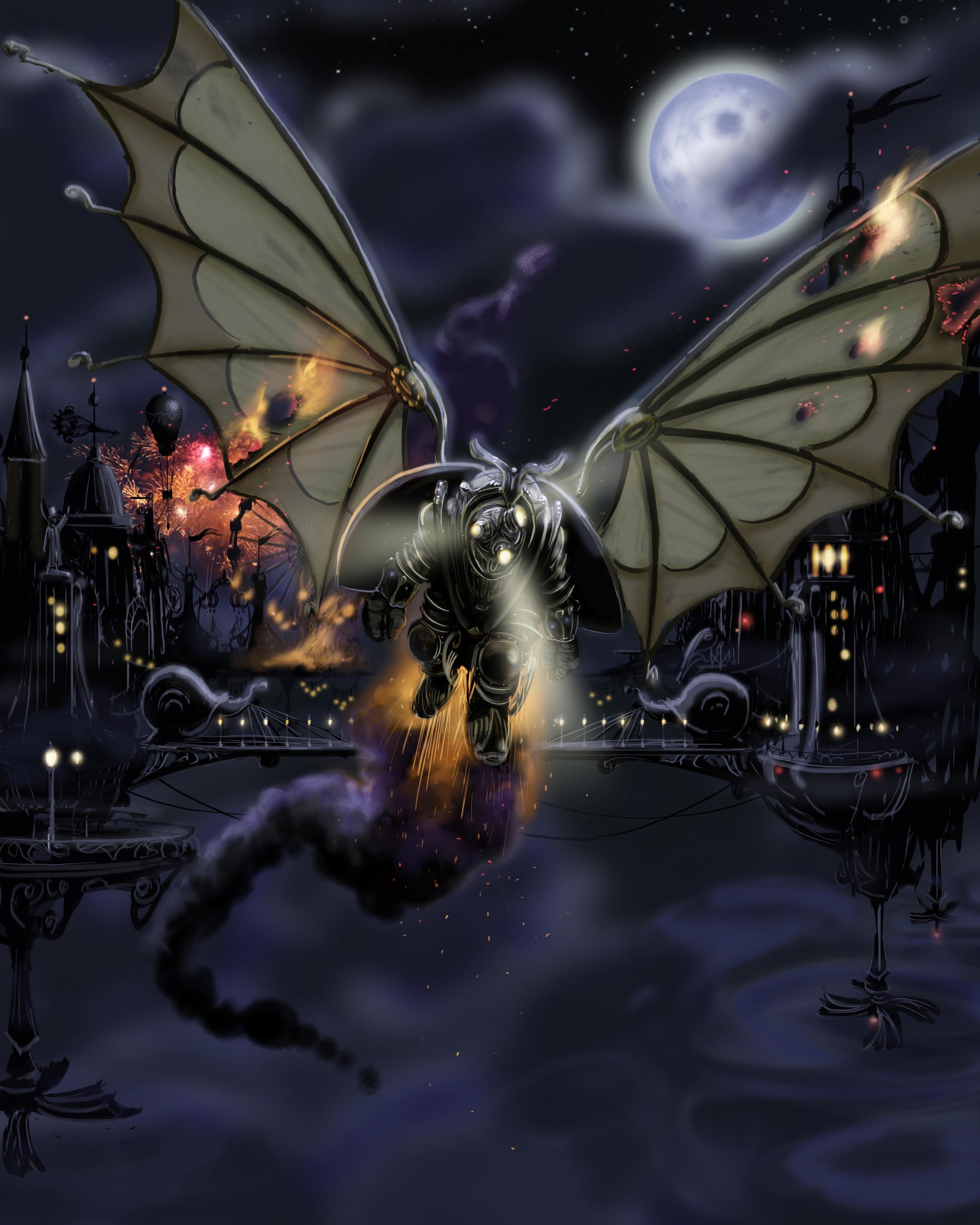 mothman in flight.jpg