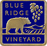 Blue Ridge Vineyards Logo.jpeg