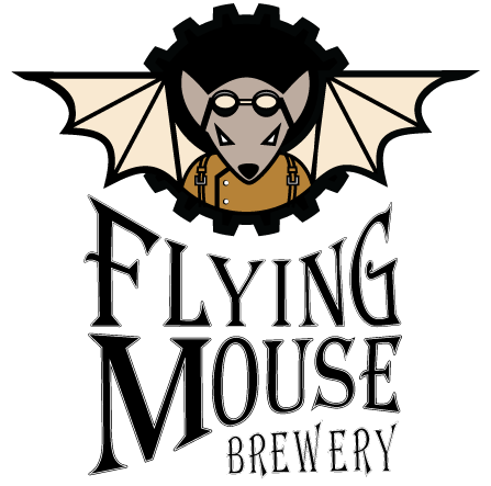 flyingmousebrewery_colorfulllogo_thickwhitestroke_july2013.png