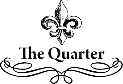 the quarter.png