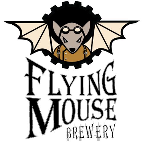 Flying Mouse.jpg