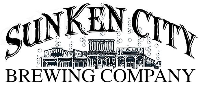 sunken city logo.jpeg