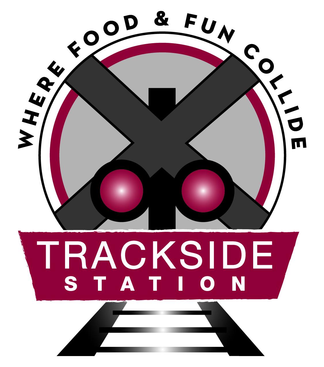 Trackside Logo_CMYK.jpg