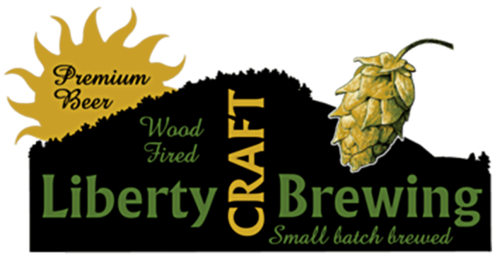 LIBERTY CRAFT BREWCO LOGO.png