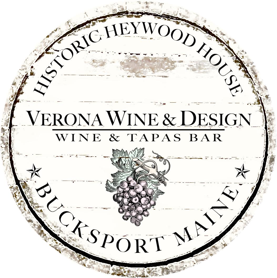 Verona Wine & Design.png