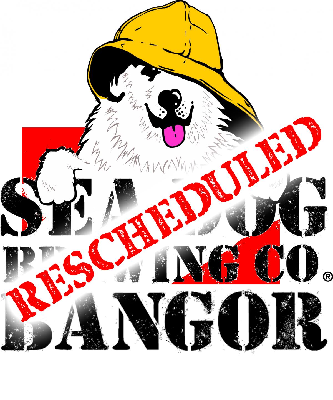 SEADOG-BANGOR-rescheduled.png