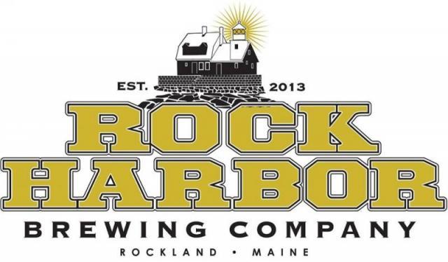Rock Harbor.jpg