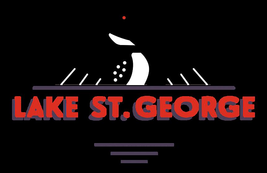 Lake St George Logo.png