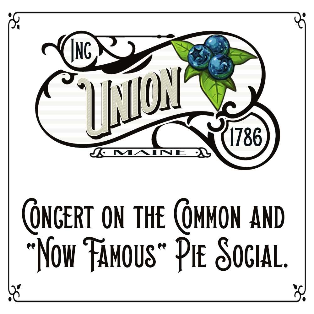 union-pie-social.jpg