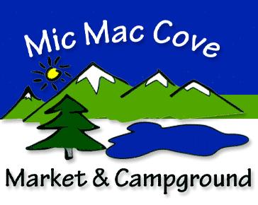 mic mac.png