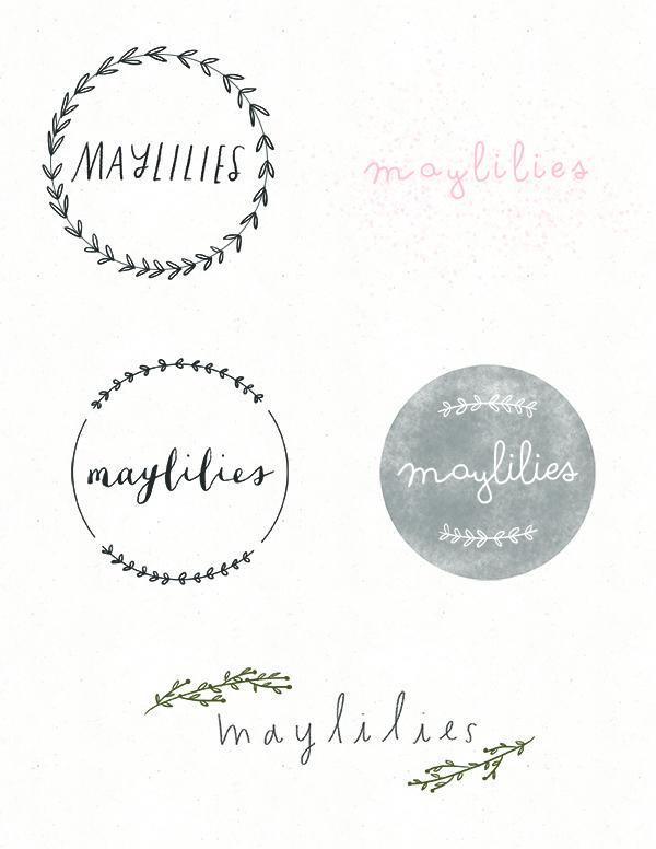 maylilies.jpg