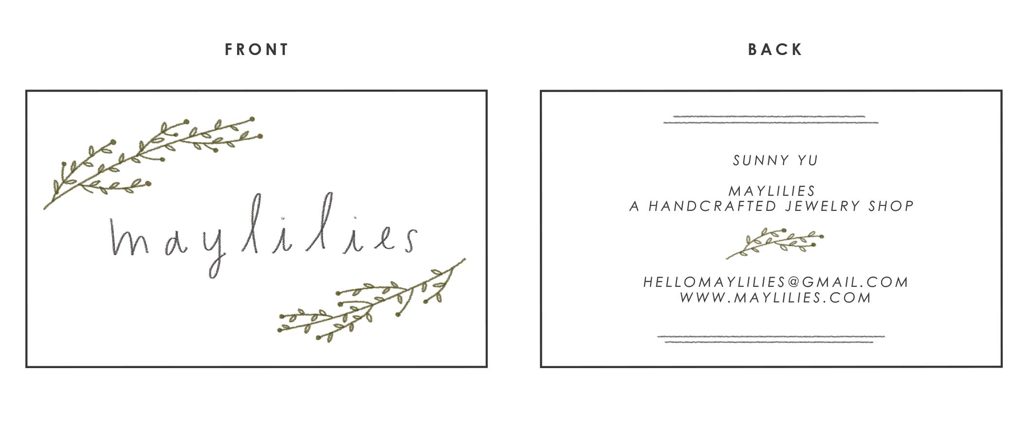 mayliliesbusinesscard.png