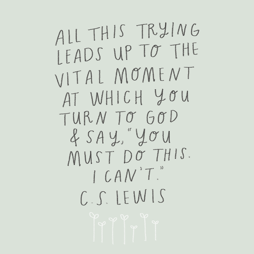 CSLEWIS.png