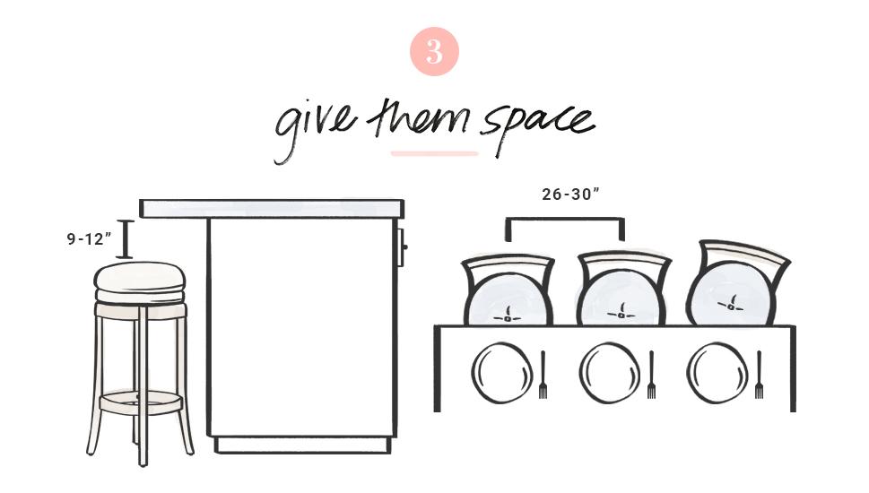 3_givethemspace3.jpg