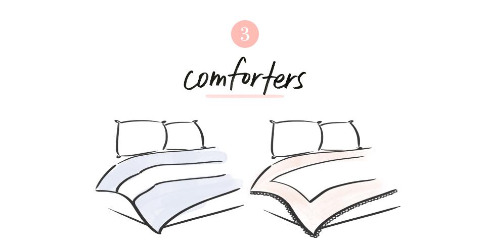 Comforters_2.jpg